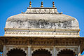 Rajasthan-Udaipur Palace Inside 04.jpg