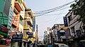 Rajshahi Clinic Village.jpg