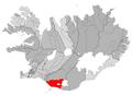 Rangarthing eystra map.png
