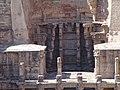 Rani Ka Vav, Patan, Gujarat.jpg