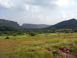 Ranthambore National Park.JPG