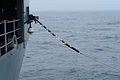 Rapid Prototype Torpedo Warning System test 130319-N-YZ751-120.jpg