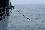 Rapid Prototype Torpedo Warning System test 130319-N-YZ751-120.jpg