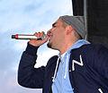 Rapparen Stor i Kärrtorp 2013-2.jpg