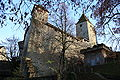 Rapperswil - Schloss IMG 4124.JPG