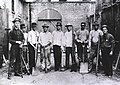 Rat Control Group New Orleans 1914.jpg
