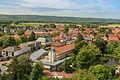Rathaus-0581.jpg