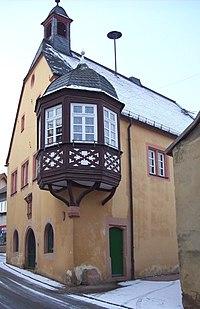 Rathaus Frei-Laubersheim.JPG
