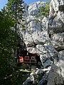 Ratkovo sklonište.jpg