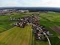 Raubersried (Wendelstein) Luftaufnahme (2020).jpg