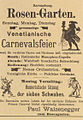 Ravensburg Fastnacht 1889 Rosengarten.jpg