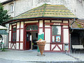 Ravensburg Grüner Turm Kiosk.jpg
