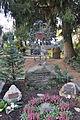 Ravensburg Hauptfriedhof Grabmal Häring.jpg