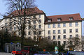 Ravensburg ehem Michaelskloster.jpg
