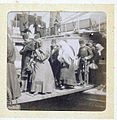 Raymond Poincaré visits Istanbul in 1908.jpg