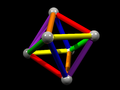 Raytraced ball and stick model of an octahedron.png