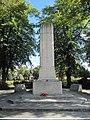 Reading War Memorial - geograph.org.uk - 2090368.jpg