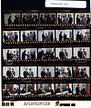 Reagan Contact Sheet C10180.jpg