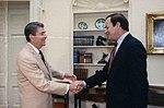 Reagan Contact Sheet C47700 (cropped).jpg