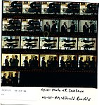 Reagan Contact Sheet C49125.jpg