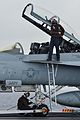 Reagan aircraft maintenance 140709-N-WO404-051.jpg
