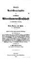 Real-Encyclopädie Frontispiece 1.png