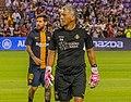Real Valladolid - FC Barcelona, 2018-08-25 (28).jpg