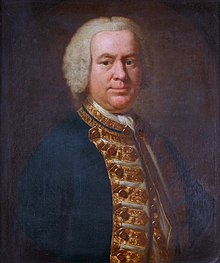 Rear-Admiral Charles Holmes (1711-1761), by British School of the 18th century.jpg