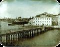 Recife 1851 02.png