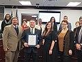 Recognition of Virginia Beach Schools (32022214518).jpg