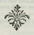 Recueil général des sotties, éd. Picot, tome I, page 178.png