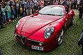 Red 8c (8006285405).jpg