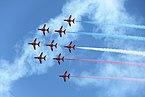 Red Arrows 3.JPG