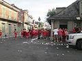 Red Dresses Lafittes2015 1.jpg