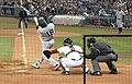 Red Sox vs. Yankees (41422593011).jpg
