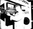 Redeye missile at Alabama State Fair, October 1961.png