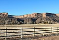 Redlands, Colorado.JPG
