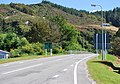 Reefton Grey Road 001.JPG