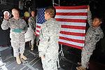 Reenlisted aboard a C-130 120621-F-CF823-009.jpg