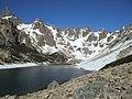 Refugio Frey - panoramio.jpg