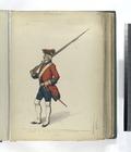 Reg-to de infanteria Hibernes. 1775 (NYPL b14896507-87623).tiff