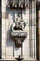 Regensburg - Dom St Peter 001.jpg