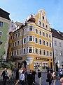 Regensburg 2011 (61).JPG