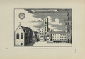 Regensburg 3 106.png
