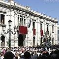 Reggio calabria processione festa madonna.jpg