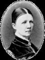 Regina Sofia Kylberg-Bobeck - from Svenskt Porträttgalleri XX.png