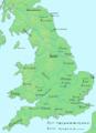 Regnes d'Anglaterra l'any 600.png