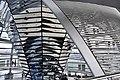 Reichstag Done, Berlin (Ank Kumar, Infosys) 02.jpg