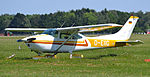 Reims Cessna F182Q Skylane II (D-EIIG) 04.jpg