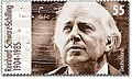 Reinhard Schwarz-Schilling (timbre allemand).jpg